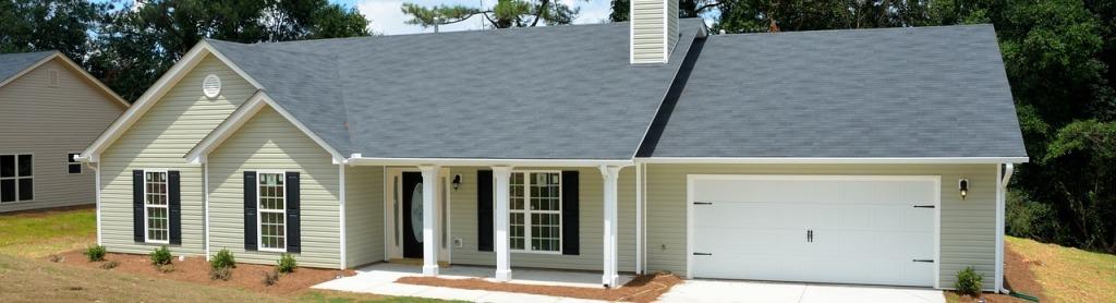new-home-2419869-12800B08E087-D289-BA97-A607-F0E409DED63D.jpg