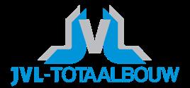 JvL-Totaalbouw